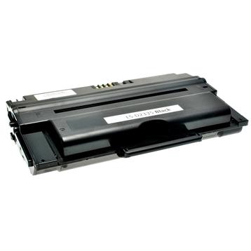 Logic-Seek 3 Toner kompatibel zu Dell 2335 HX756 593-10329 HC Schwarz