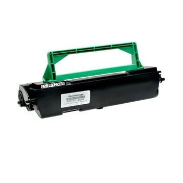 Logic-Seek 2 Toner kompatibel zu Konica PagePro 1200W 1710399002 4152-303 HC Schwarz