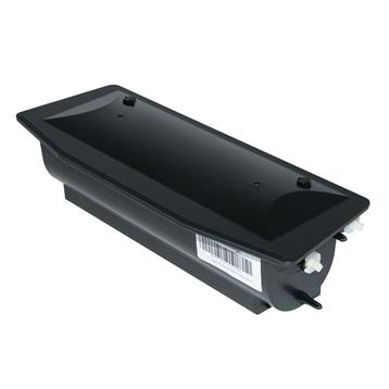 Logic-Seek 3 Toner kompatibel zu Kyocera KM 1510 TK-1505 1T02A20NL0 HC Schwarz