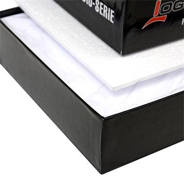 Logic-Seek Fotopapier 13x18 Matt 210g 500x E500M210