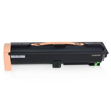 Logic-Seek  Toner kompatibel zu OKI B930 1221601 HC Schwarz