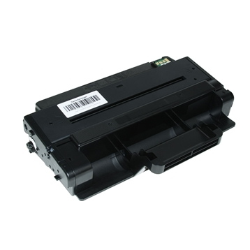 Logic-Seek  Toner kompatibel zu Xerox Phaser 3320 106R02305 HC Schwarz