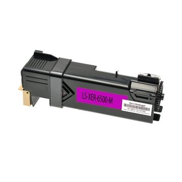 Logic-Seek 5 Toner kompatibel zu Xerox 6500 HC