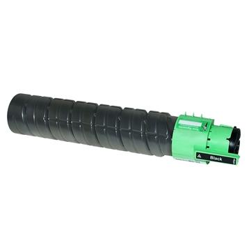 Logic-Seek  Toner kompatibel zu Ricoh Aficio SPC 410 TYPE245 888280 HC Schwarz