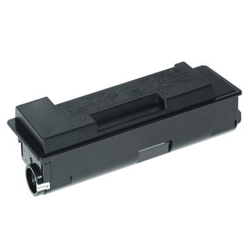 Logic-Seek  Toner kompatibel zu Utax LP 3030 4403010010 HC Schwarz