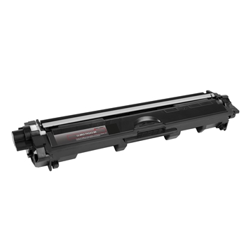 Logic-Seek 4 Toner kompatibel zu Brother TN-242 TN-246 HC