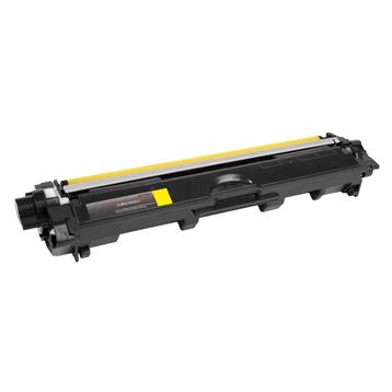 Logic-Seek 4 Toner kompatibel zu Brother TN-242 TN-246 HC
