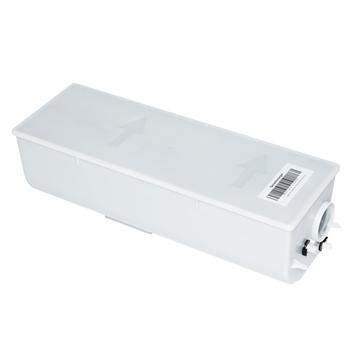 Logic-Seek  Toner kompatibel zu Kyocera KM 4230 37015010 HC Schwarz