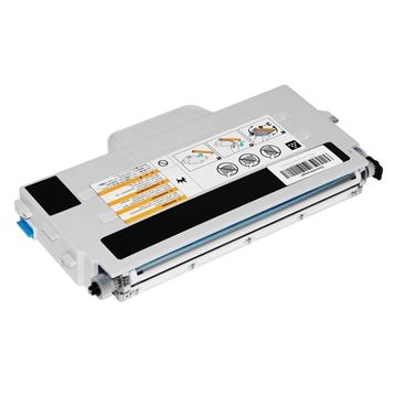 Logic-Seek  Toner kompatibel zu Tally Genicom T8008 43336 HC Cyan