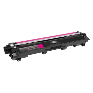 Logic-Seek 5 Toner kompatibel zu Brother TN-242 TN-246 HC