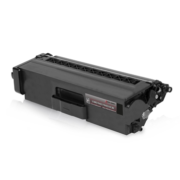 Logic-Seek 5 Toner kompatibel zu Brother TN-421 TN-423 HC