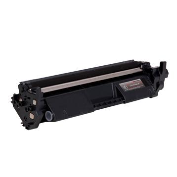 Logic-Seek  Toner kompatibel zu HP 94X CF294X UHC Schwarz