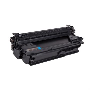 Logic-Seek 5 Toner kompatibel zu HP CF460X-CF463X UHC