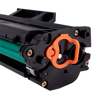 Logic-Seek Green Toner kompatibel zu Samsung M2020 111L MLT-D111L/ELS UHC Schwarz