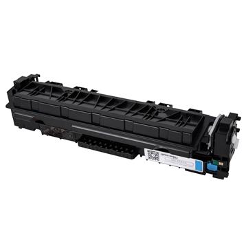 Logic-Seek Green Toner kompatibel zu HP 410X CF411X XL Cyan