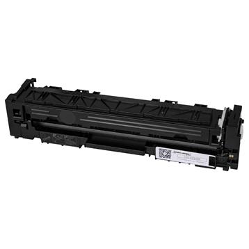 Logic-Seek Green 4 Toner kompatibel zu HP CF540X-CF543X UHC