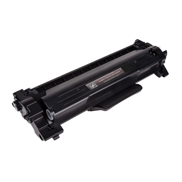LS Set 2 Toner für Brother TN-2420 UHC