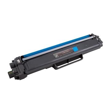 Logic-Seek 4 Toner kompatibel zu Brother TN-247 HC