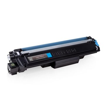 Logic-Seek 5 Toner kompatibel zu Brother TN-243 HC