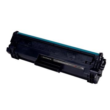 LS Set 2 Toner für HP CF244A
