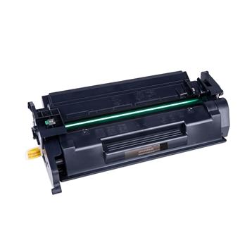 Logic-Seek  Toner kompatibel zu HP 59A CF259A HC Schwarz