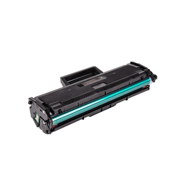 Logic-Seek  Toner kompatibel zu HP 106A W1106A HC Schwarz