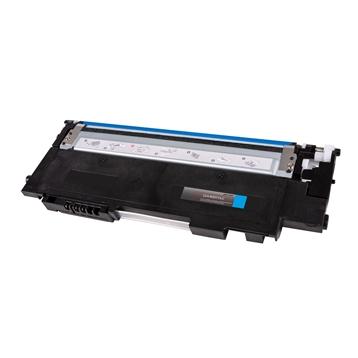 Logic-Seek  Toner kompatibel zu HP 117A W2071A HC Cyan