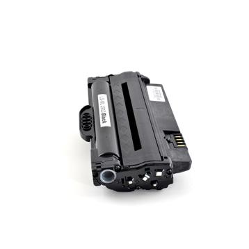Logic-Seek  Toner kompatibel zu Samsung ML-1910 1052L MLT-D1052L/ELS HC Schwarz