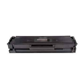 Logic-Seek  Toner kompatibel zu Samsung M2020 111S MLT-D111S/ELS HC Schwarz