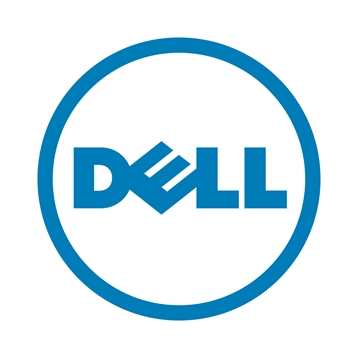 Original Toner kompatibel zu Dell VR3NV 593-BBLL Cyan