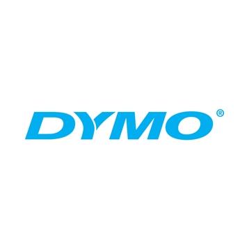 Original 1x Etiketten kompatibel zu Dymo S0904980, 104mm x 159mm