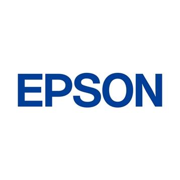 Original 2 Toner kompatibel zu Epson 609 C13S050609 Schwarz