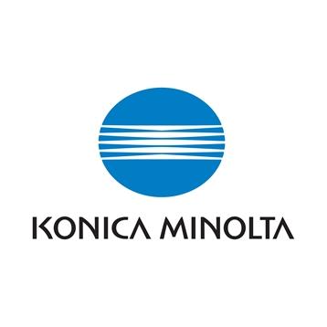 Original Toner kompatibel zu Konica Minolta TN324Y A8DA250 Yellow