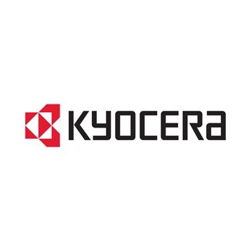 Original Toner kompatibel zu Kyocera TK-8600C 1T02MNCNL0 Cyan