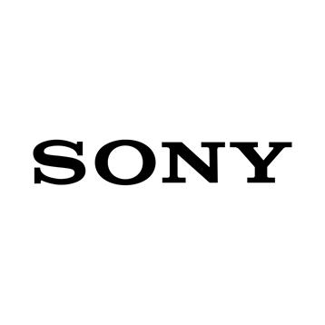 ORIGINAL Sony Papier UPP-84S
