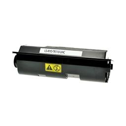 Logic-Seek  Toner kompatibel zu Kyocera TK-110 1T02FV0DE0 UHC Schwarz