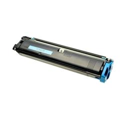 Logic-Seek  Toner kompatibel zu Konica Minolta 2300 2350 1710517008 4576-511 HC Cyan