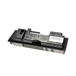 Logic-Seek  Toner kompatibel zu Kyocera TK-18 1T02FM0EU0 HC Schwarz