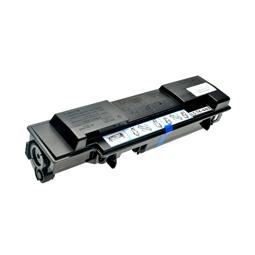 Logic-Seek  Toner kompatibel zu Kyocera TK-440 1T02F70EU0 HC Schwarz