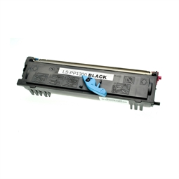 Logic-Seek  Toner kompatibel zu Konica Minolta PagePro 1300W 1710567002 4518-812 HC Schwarz