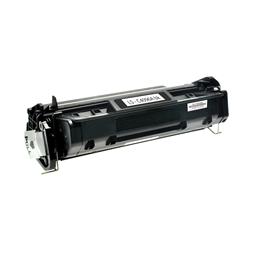 Logic-Seek  Toner kompatibel zu HP 96A C4096A HC Schwarz
