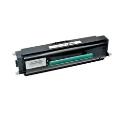 Logic-Seek  Toner kompatibel zu Lexmark E230 E232 E330 12A8305 HC Schwarz