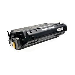 Logic-Seek  Toner kompatibel zu HP 09A C3909A HC Schwarz