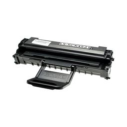 Logic-Seek  Toner kompatibel zu Samsung SCX-4521 SCX-4521D3/ELS HC Schwarz