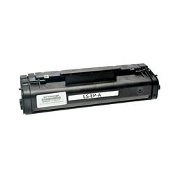 Logic-Seek  Toner kompatibel zu Canon EPA 1548A003 HC Schwarz