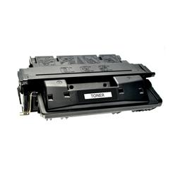 Logic-Seek  Toner kompatibel zu Canon EP-52 3839A003 HC Schwarz