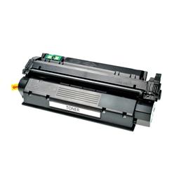 Logic-Seek  Toner kompatibel zu Canon EP-25 5773A004 HC Schwarz