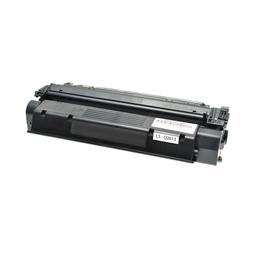 Logic-Seek  Toner kompatibel zu HP 13X Q2613X HC Schwarz
