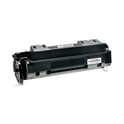 Logic-Seek  Toner kompatibel zu HP 10A Q2610A HC Schwarz