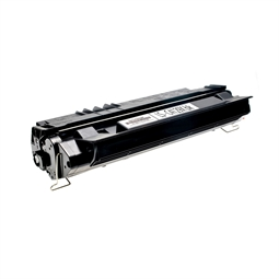 Logic-Seek  Toner kompatibel zu HP 29X C4129X HC Schwarz